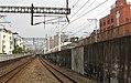 浮洲火車站 (8518679370).jpg