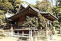 瀬戸神社拝殿.JPG