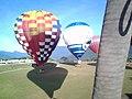 熱氣球 3.jpg