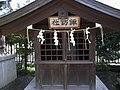 白鬚神社 - panoramio (21).jpg
