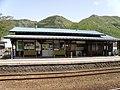 芦ノ牧温泉駅 - panoramio - くろふね (2).jpg