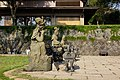 菩薩像 Bodhisattvas - panoramio.jpg