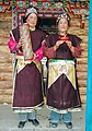 西藏林芝-派乡 - panoramio (1).jpg