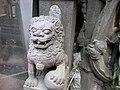 西門町走一圈 - panoramio - Tianmu peter (45).jpg