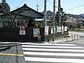 野上村道路元標周辺 - panoramio.jpg