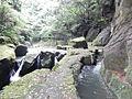 関吉の疎水溝1.JPG