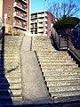 階段 - panoramio.jpg