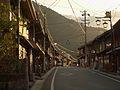 静岡県浜松市天竜区佐久間町浦川.jpg