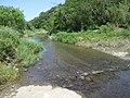 高岡瓜田川 - panoramio.jpg
