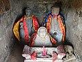 魷魚公廟神像近照.jpg