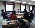 위키미디어 재단 한국지부 창립준비위원회 결성 관련 회의.jpg