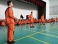 중앙소방학교 제39기 의무소방원 소방실무과정121.jpg