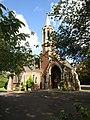 -2019-10-02 Cromer new cemetery chapel, Cromer, Norfolk.JPG