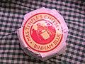 -2019-12-12 Mrs Temple's Binham Blue cheese, Cromer.JPG