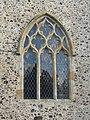 -2020-11-27 Window, west facing elevation Saint Mary's Antingham (2).JPG