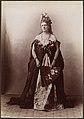 -Countess de Castiglione, from Série des Roses- MET DP205225.jpg