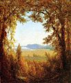 -Hook Mountain on the Hudson River-Sanford Gifford-1867.jpg