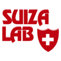 -Suiza Lab.PNG