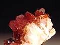 .Vanadinite - Vanadium (Morocco)-.jpg