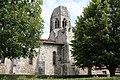 003. Église Saint-Jean-Baptiste de Charroux.JPG