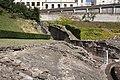 006. Amphithéâtre des Trois Gaules.JPG