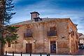006779 - Ayllón (8059048563).jpg