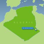 0109 GM Algerian National Parks Tassili National Park 01.png