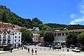 013928 - Sintra (48693814528).jpg