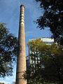 015 Xemeneia de la Terrassa Industrial (TISA).jpg