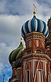 0188 - Moskau 2015 - Basilius Kathedrale (26125556560).jpg