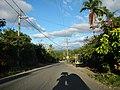 0195jfPulo Roads Talacsan San Rafael Bulacanfvf 07.JPG