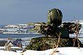 0197 - Exercise Neptune Warrior MOD 45146959.jpg