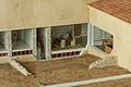 01 Villa romaine maquette.jpg