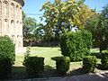 01a Aldea de San Miguel Iglesia Lou.jpg