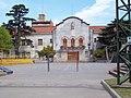 02-Escuela Normal.JPG