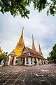 020-Wat Phra Chettuphon Wimon Mangkhalaram Ratchaworamahawihan.jpg