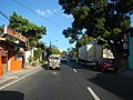 02956jfChurches Roads Camarin North Bagong Silang Caloocan Cityfvf 10.JPG