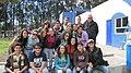 03052012Cibac xochimilco omar rojas4.JPG