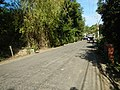 03133jfSabang Halls Schools Caingin San Rafael Roads Bulacanfvf 18.JPG