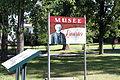 03611 Maison Wilfrid-Laurier - 001.JPG