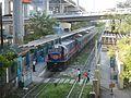 03678jfMagallanes Interchange San Lorenzo PNR Railway Bangkal Tunnel Makati Cityfvf 45.jpg