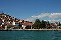 03688-Ohrid (16226135436).jpg