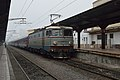 04.11.14 București Nord 41.0105 (15752589776).jpg