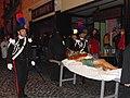 04018 Sezze LT, Italy - panoramio (5).jpg
