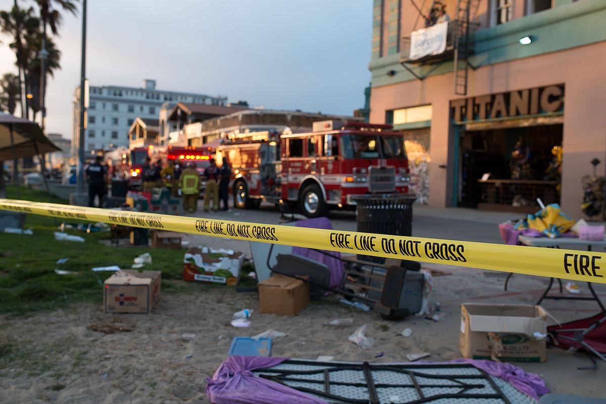 04082013 - Venice Beach hit-and-run (9573228828).jpg