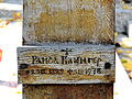 041012 Graves Family Klingers Orthodox Cemetery in Wola - 07.jpg