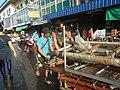 0491Market in Poblacion, Baliuag, Bulacan 21.jpg