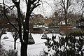 05. Montluçon 25 décembre sous la neige.JPG