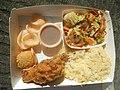 0526Cuisine food in Baliuag Bulacan Province 06.jpg