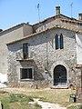 055 Can Berlanga (Premià de Dalt), riera de Sant Pere 93, façana est.jpg